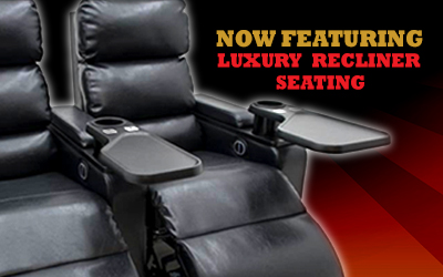 Bright Star Recliner Web